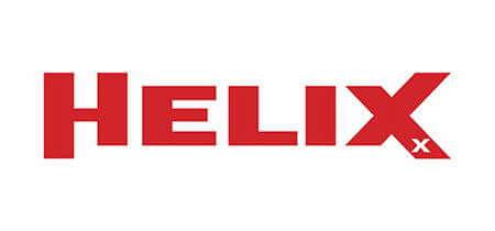 Helixx