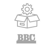 BBC Parts