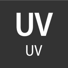 UV-Curable Inks