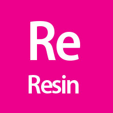 Resin Inks