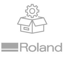Roland Parts