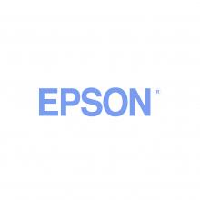Epson SC- F6360 DS Starter Bk Ink Pack 1lt